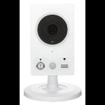 D-Link DCS-2132L/E HD Wireless Cloud Camera - EU Plug