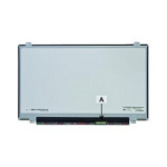 2-Power 2P-LTN140KT12 Display notebook spare part