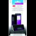 3M PF4XIPHONE5-1 screen protector