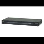 ATEN SN9116CO console server RJ-45