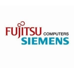 Fujitsu 1U Cable Arm