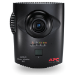 APC NBWL0355A cámara de vigilancia Cámara de seguridad IP Cubo