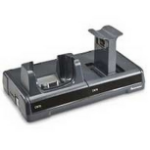 Intermec DX1A01A20 mobile device dock station PDA Black, Grey