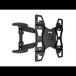 Multibrackets M VESA Flexarm Full Motion Single, 400x400 1725