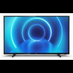 "Philips 70PUS7505/12 TV 177,8 cm (70"") 4K Ultra HD Smart TV Wifi Negro"