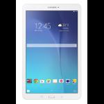 Samsung Galaxy Tab E SM-T560 8GB White tablet