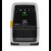 Zebra ZQ110 Térmica directa Impresora portátil