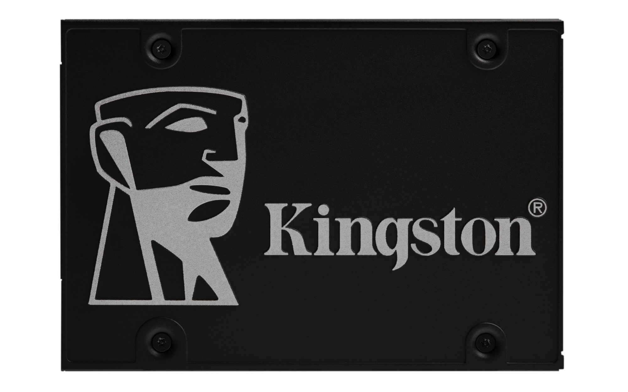"Kingston Technology KC600 2.5"" 1024 GB Serial ATA III 3D TLC"