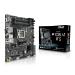 ASUS P10S-M WS placa base para servidor y estación de trabajo LGA 1151 (Zócalo H4) Micro ATX Intel® C236