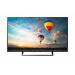 """Sony FW-55XE8001 55"""" 4K Ultra HD Smart TV Wi-Fi Black LED TV"""