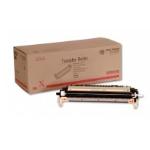 Xerox 008R13178 Transfer-Roller, 300000 Seiten