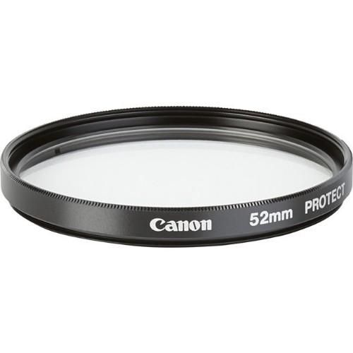 Canon F52REG Regular 52mm filter 5.2 cm