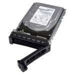 DELL 400-AUSS HDD 4000GB NL-SAS internal hard drive
