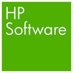 Hewlett Packard Enterprise HP-UX 11i v3 GiCAP Software