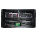 HP BLc3000 Platinum Configure-to-order Enclosure with 6 Fans ROHS Trial IC Lic