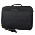 "Tech air TANZ0102V5 notebook case 35.8 cm (14.1"") Briefcase Black"