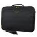 """Tech air TANZ0102V5 maletines para portátil 35,8 cm (14.1"""") Maletín Negro"""