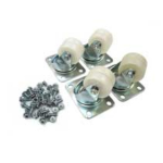 Eaton NRACK Rack castor wheels rack accessory