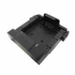 """Gamber-Johnson 7160-0819-04 veiligheidsbehuizing voor tablets 20,3 cm (8"""") Zwart"""