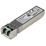 StarTech.com 8 Gb Fibre Channel Short Wave B-series SFP+ - HP AJ716B Compatible - MM LC - 300m