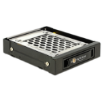 DeLOCK 47228 Universal HDD Cage computer case part