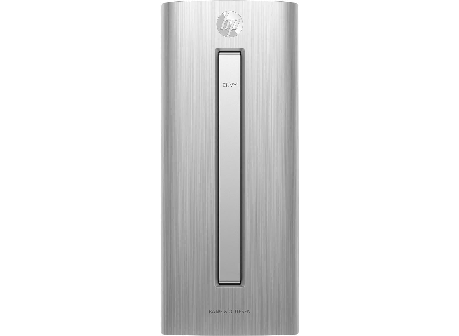 HP ENVY Desktop - 750-420