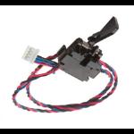 HP Q5669-67068 Large format printer Sensor