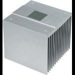ARCTIC Alpine M1 - Passive Silent AM1 CPU Cooler