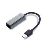i-tec USB 3.0 Metal Gigabit Ethernet Adapter