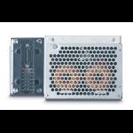APC SYPM4KI 4000VA uninterruptible power supply (UPS)