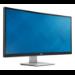 """DELL UltraSharp U3415W 86,4 cm (34"""") 3440 x 1440 Pixeles WQHD LCD Negro"""