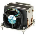 Intel S3420GPLX Intel 3420 Socket H (LGA 1156) ATX server/workstation motherboard