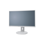 "Fujitsu B27-8 TE Pro 27"" Full HD IPS Grey Flat computer monitor"