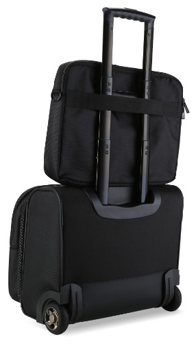 Acer Notebook Laptop Bag for up to 15.6