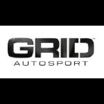 Feral GRID: Autosport - Season Pass Mac Mac