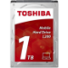 Toshiba L200 1TB 1000GB Serial ATA II internal hard drive