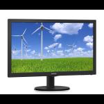 Philips LCD monitor 223S5LSB/00