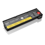 Lenovo 0C52862 notebook spare part Batterie/Akku