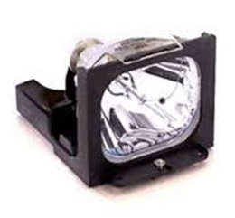 Optoma SP.8TU01GC01 190W projector lamp