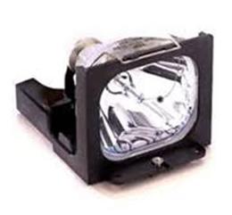 Optoma SP.8TU01GC01 projector lamp 190 W