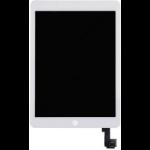 MicroSpareparts Mobile TABX-IPAR2-WF-INT-1W Display