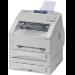 Brother Fax Machine