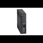 Fujitsu FUTRO L420 TERA2321 600g Black