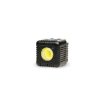 Lume Cube LC-11B Slave flash Black camera flash