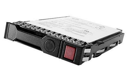 """HP 300GB SAS 3.5"""""""
