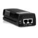 Foscam PSE15 PoE adapter Fast Ethernet