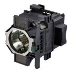 Epson V13H010L83 UHE projector lamp