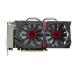 ASUS STRIX-R7370-DC2OC-2GD5-GAMING AMD Radeon R7 370 2GB