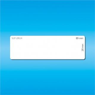 Seiko Instruments SLP-2RLH Blanco