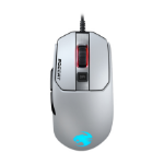 ROCCAT Kain 122 AIMO mouse USB Type-A Optical 16000 DPI Right-hand